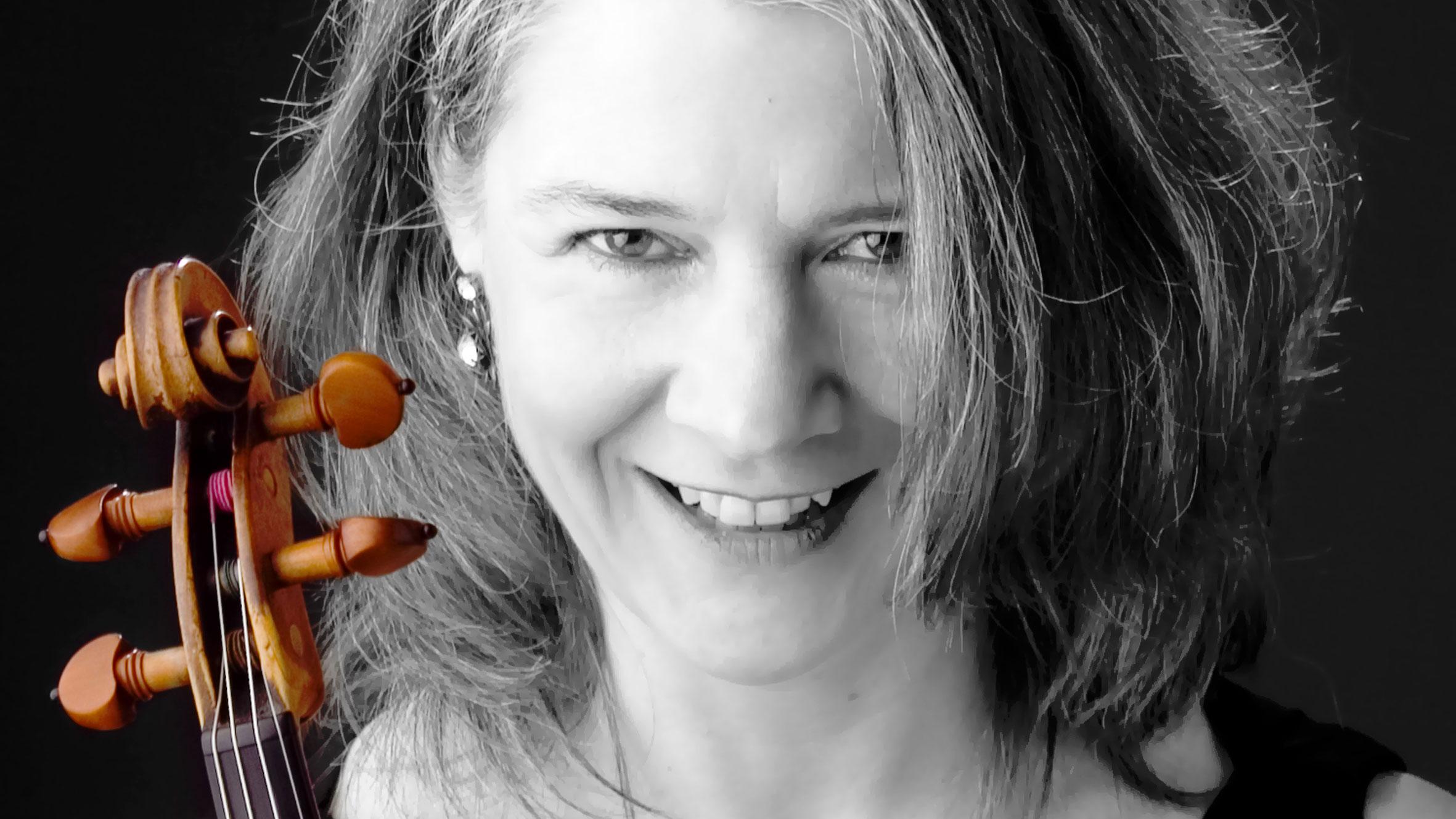 Judith Oppel